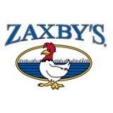 0085638-zaxbys